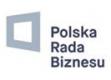 Polska Rada Biznesu